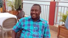 Abdoulaye Semdé