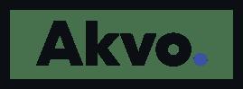 Akvo logo