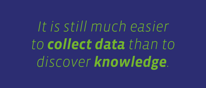 Collect-data