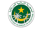Government of Mauritania