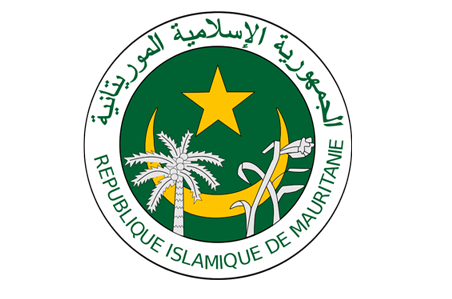 Government of Mauritania