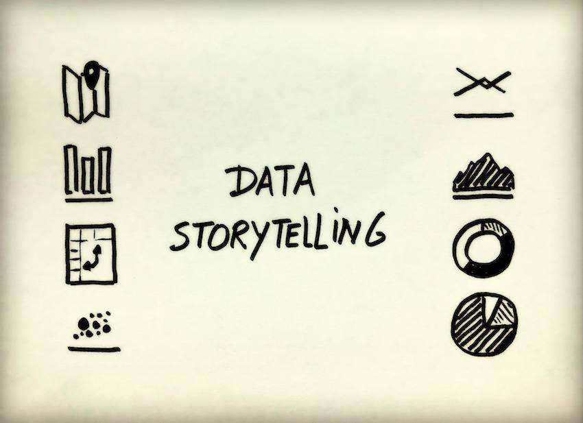 data-storytelling
