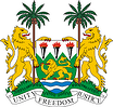 Ministry of Water Resources - Sierra Leone