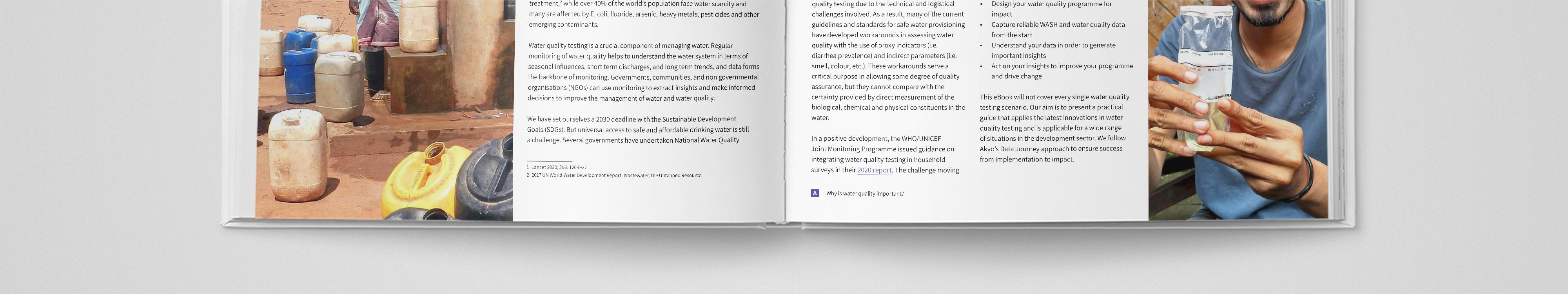 WQ eBook Half spread