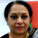 Rajashi Mukherjee